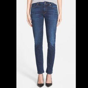 CofH Arielle Skinny Jeans - sz 27 like new